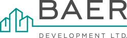 Baer Development